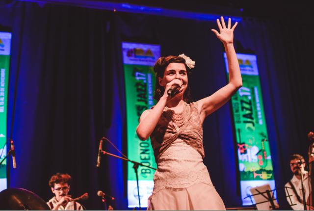 Héroes del Swing (Shows Musicales) | Casamientos Online