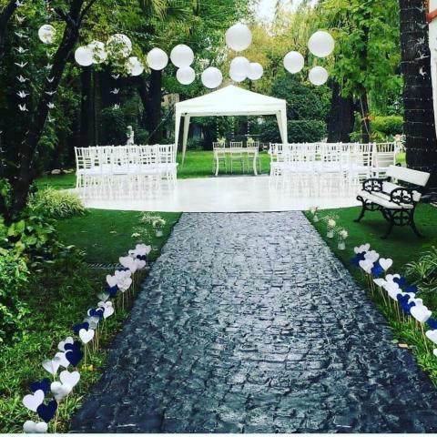 Promo bodas verano 2019