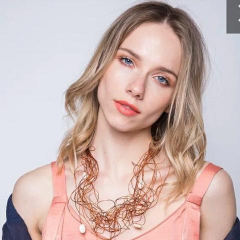 Liliana Miller (Maquillaje) | Casamientos Online