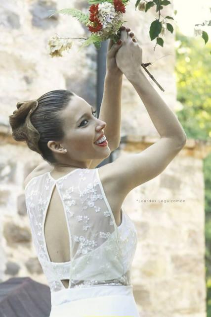 Lourdes Leguizamón Fotografía (Foto y Video)
