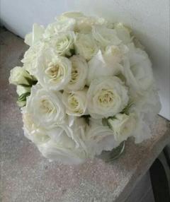 Maria Azucena Diseño Floral