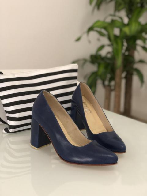 LUCIA Munay (Zapatos de Novias) | Casamientos Online