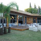 Pinar del Río Salón de Eventos (Salones de Fiesta)