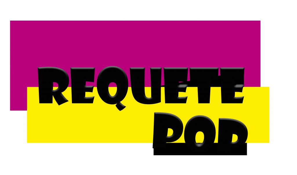 REQUETEPOP