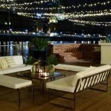 Imagen de Yacht Club Puerto Madero