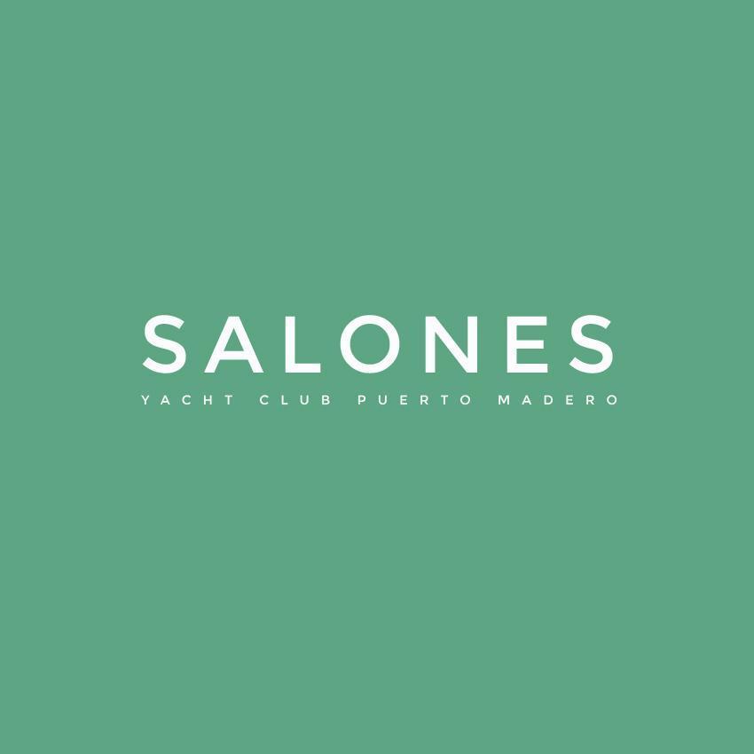 Salones YACHT