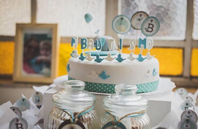 Candy Deco torta | Casamientos Online