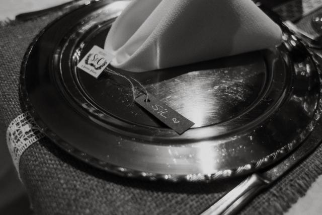Cartelitos personaliza... | Casamientos Online