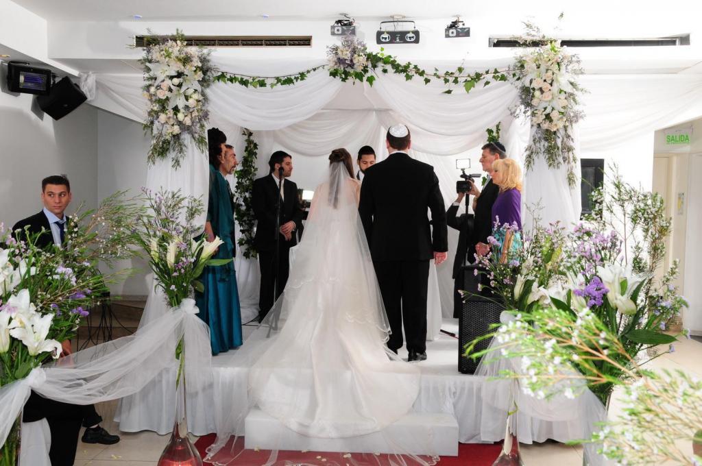 Bodas,casamientos, Jupá, Arco, Altares