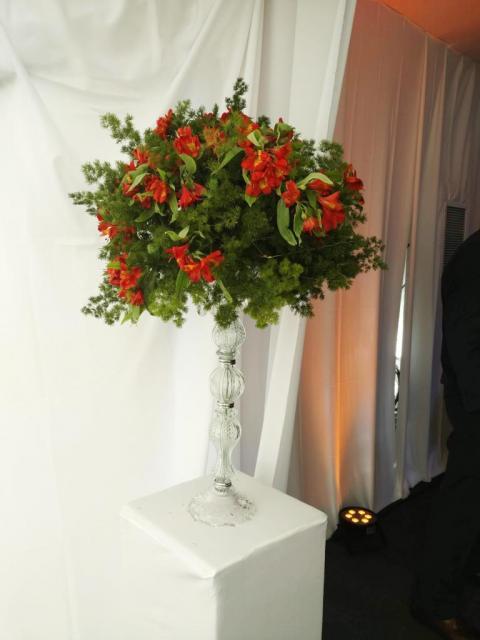Deco Flores 1 | Casamientos Online