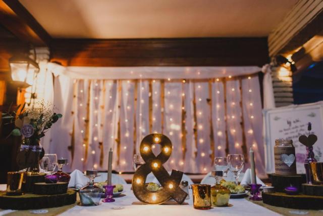 Fondo mesa principal | Casamientos Online