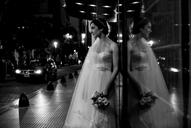 Gustavolongo video (Foto y Video) | Casamientos Online