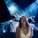 Imagen de Gustavo Longo video