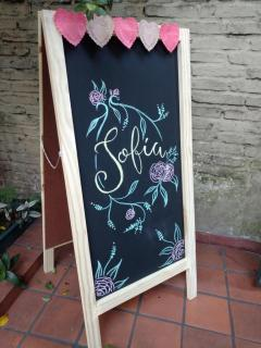 Imagen de F de Fiesta Eventos...