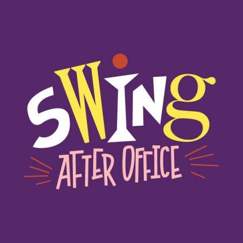 Swing After Office