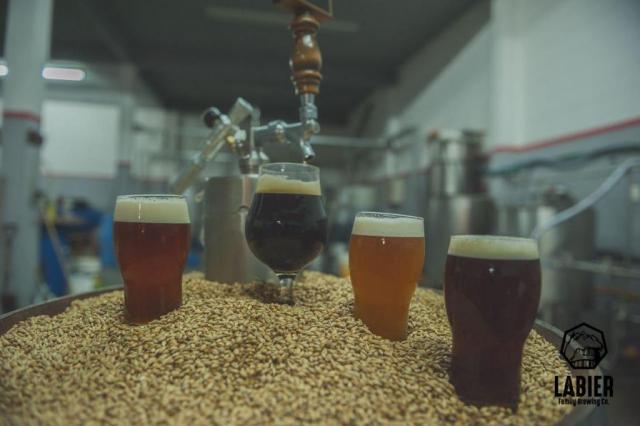Cerveza Artesanal.  | Casamientos Online
