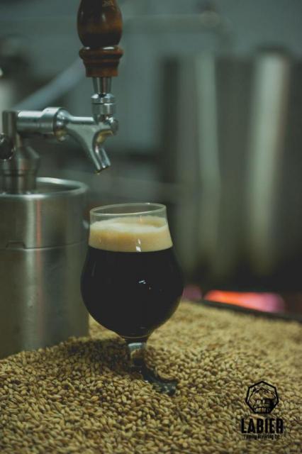 Cerveza Artesanal  | Casamientos Online