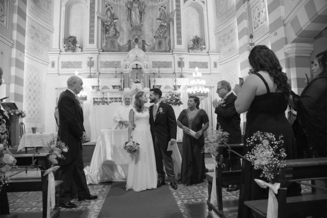 Dkeventos (Foto y Video)   Casamientos Online
