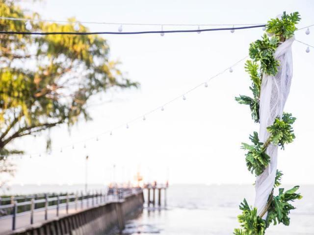 Dulce Maria Deli | Casamientos Online