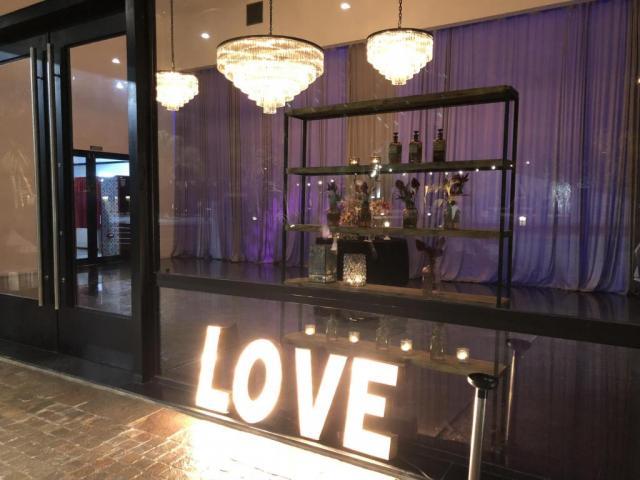 El Dorado (GUIDO) (Salones de Fiesta) | Casamientos Online