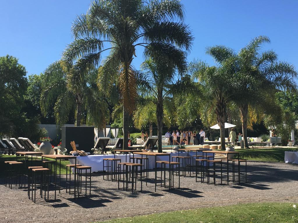 El Dorado (GUIDO) (Salones de Fiesta)