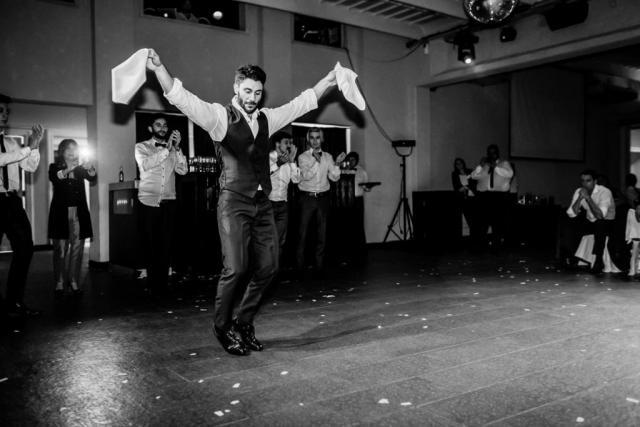 JavierGazzeFotografía (Foto y Video) | Casamientos Online