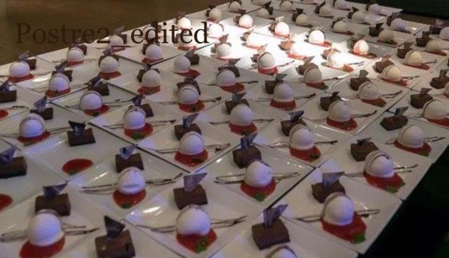 Magalon Eventos (Salones de Fiesta) | Casamientos Online