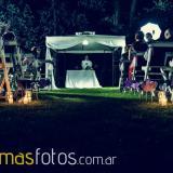 Imagen de Masfotos