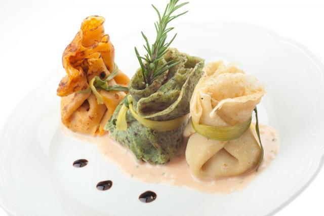 Nuestro catering | Casamientos Online
