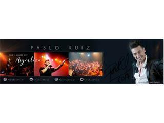 pi espectaculos (shows musicales) | Casamientos Online