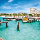 Aruba 2018 - 7 Noches