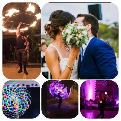 Xibalbarts | Casamientos Online