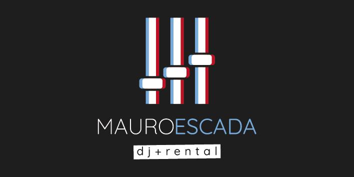 Mauro Escada DJ   Rent...