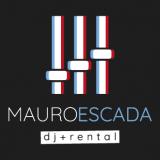 Imagen de DJ Mauro Escada