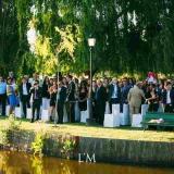 Bodas Creativas (Ceremonias no tradicionales)