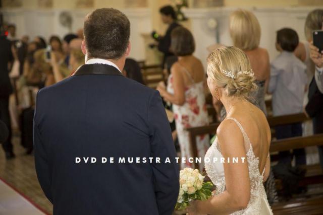 Carolina Outeda Cantante (Shows de Entretenimiento) | Casamientos Online