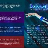 Imagen de Danzarte Shows