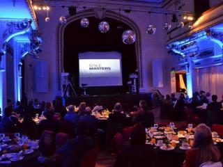Imagen de El Palacio Eventos...