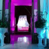 Imagen de El Palacio Eventos