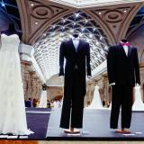 Expo Casamientos Online