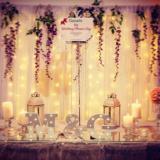 Expo novias de casamientos Online