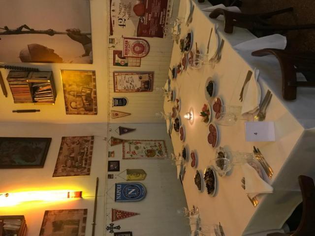 Maria Fedele (Salones para Civiles) | Casamientos Online