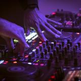 Imagen de Oliveira´s Music