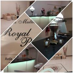 Imagen de Eventos Royal Palace...