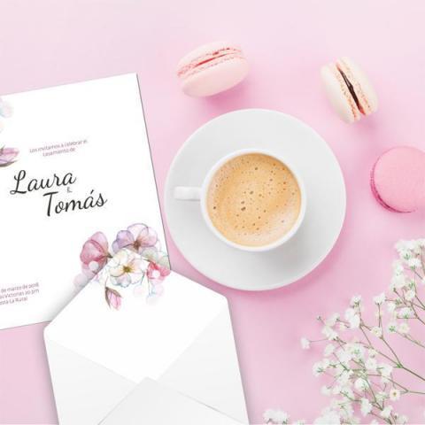 t bird company | Casamientos Online