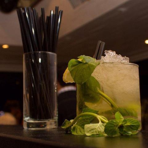 Wave Drinks (Bebidas y Barras de Tragos) | Casamientos Online