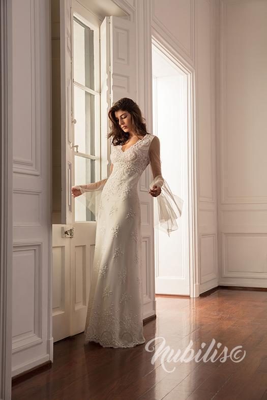 Limpieza vestidos de novia buenos aires