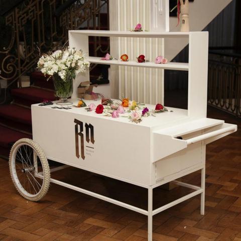 Candy01   Casamientos Online
