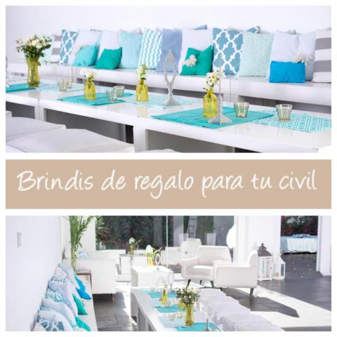 PROMO POST-CIVIL BRINDIS!