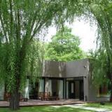 Espacio House